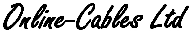 Online-Cables Ltd